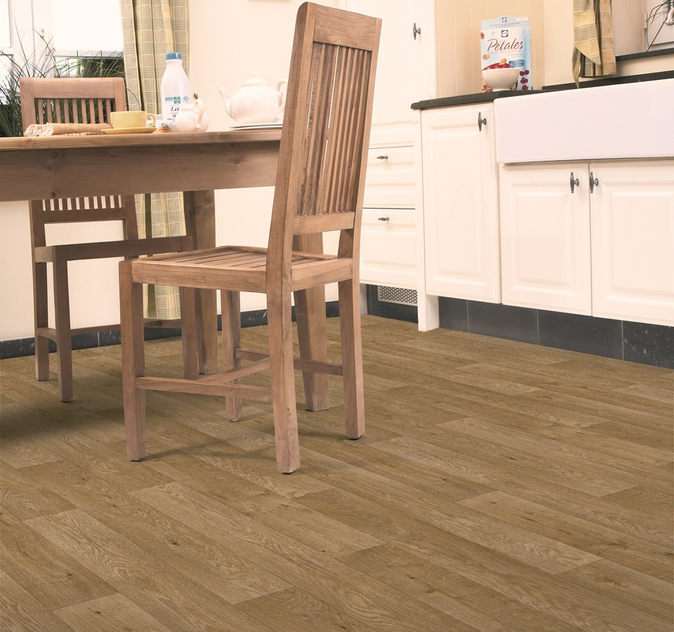Graham Flooring And Cabinets