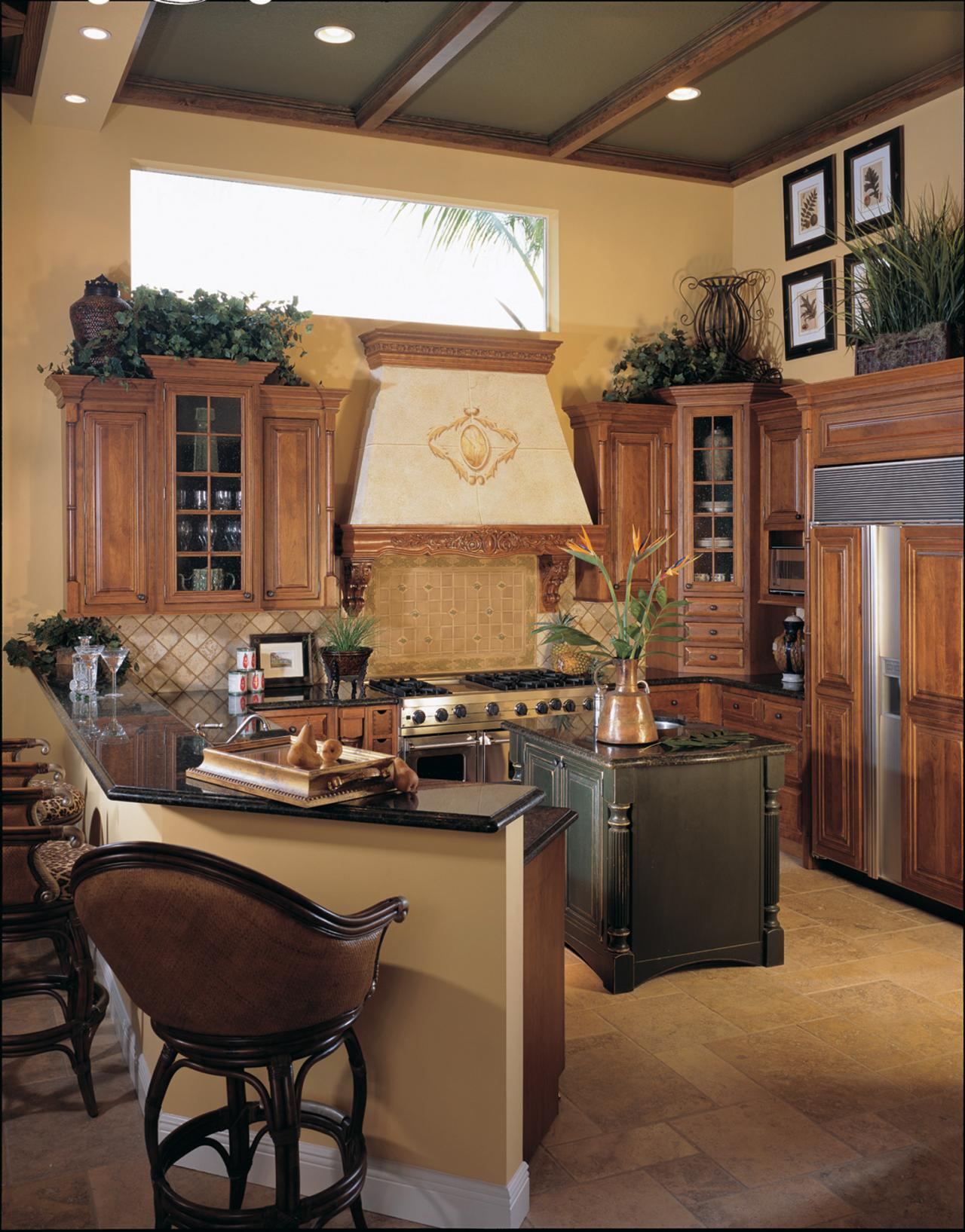 Omega Dynasty Kitchen Cabinets Graham Interiors Llc Omega Kitchens